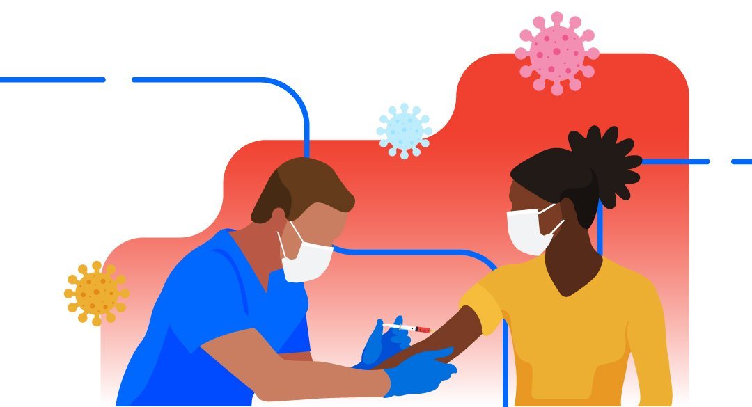 Employees_vaccination-web-1